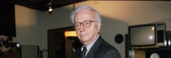Muore Enzo Biagi