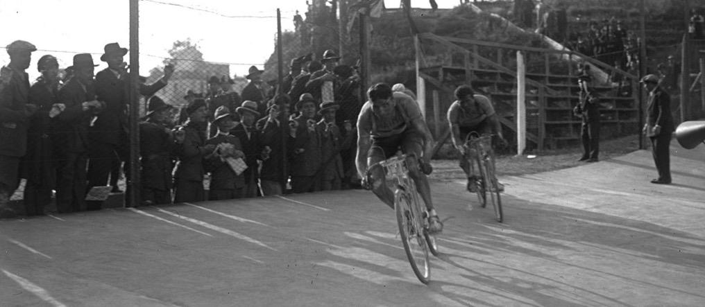 Il Giro d'Italia parte da Gerusalemme