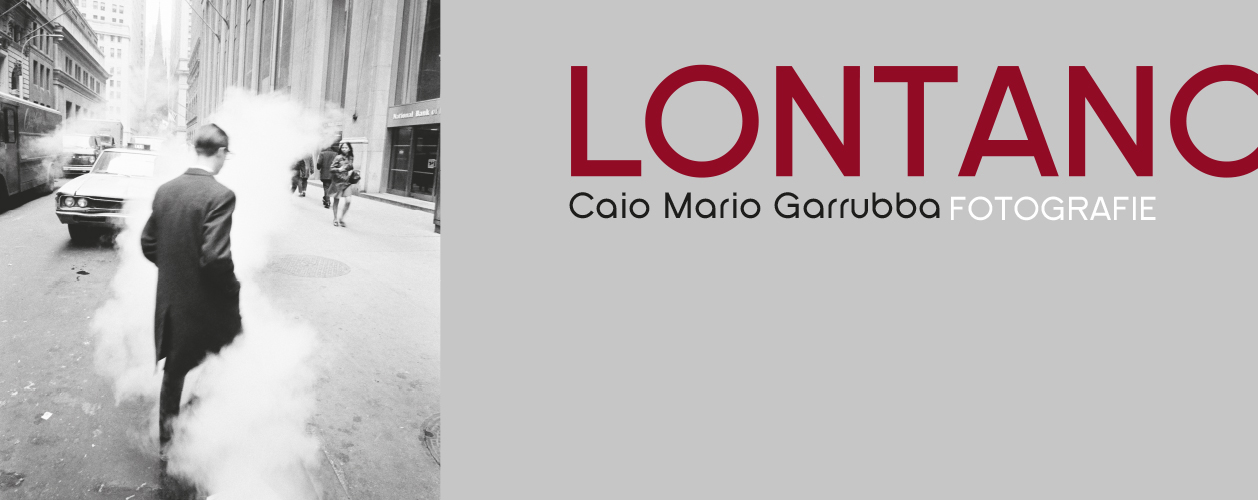 Per la prima volta una grande mostra rivela nella sua completezza il talento di uno degli autori più importanti del fotogiornalismo italiano ed europeo