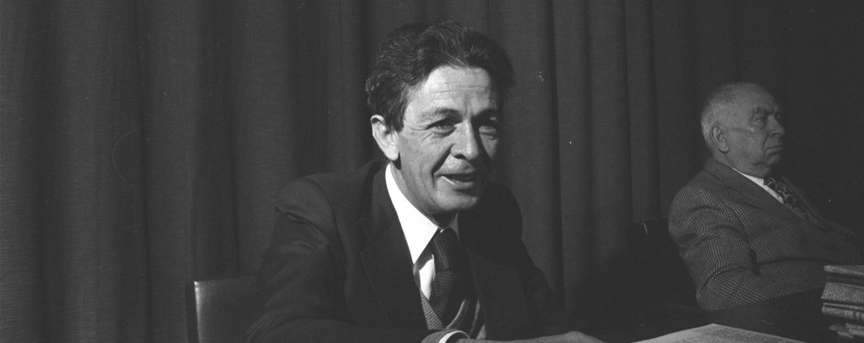 l'11 giugno del 1984 muore Enrico Berlinguer
