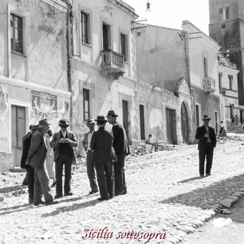 Sicilia sottosopra 3