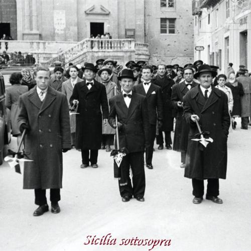 Sicilia sottosopra 4