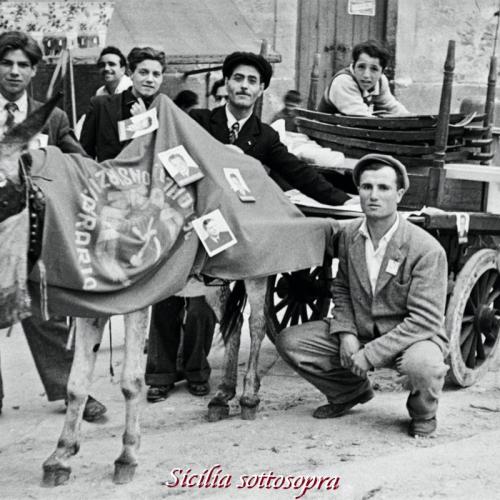 Sicilia sottosopra 5