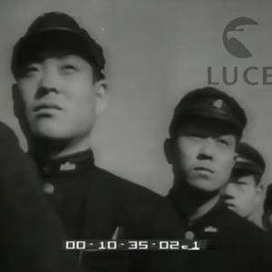 Inizia la guerra di Corea