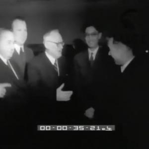 All'ONU si discute per la Corea