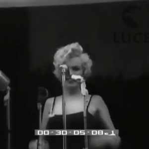 L'atomica in Corea. Marilyn Monroe tra le truppe americane