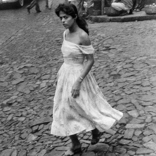 08 Salvador de Bahia, 1958